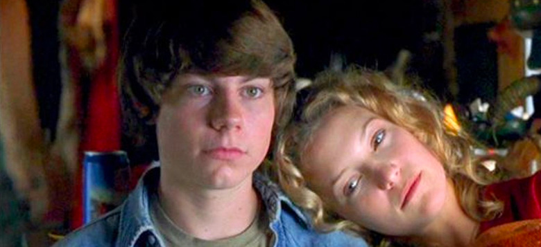 almost famous deleted scene
