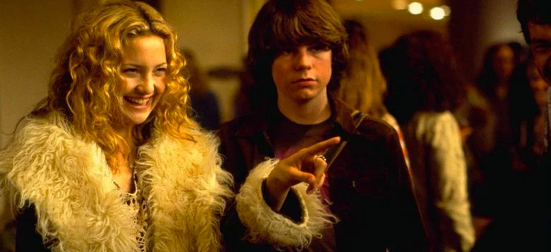 almost famous musical premiere