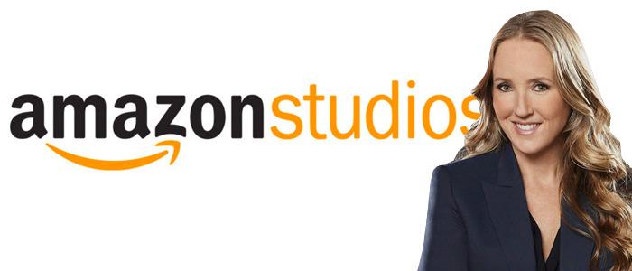 Amazon film plans