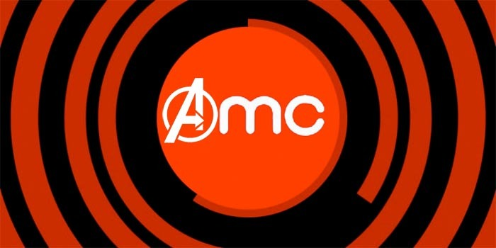 Avengers Endgame Showtimes