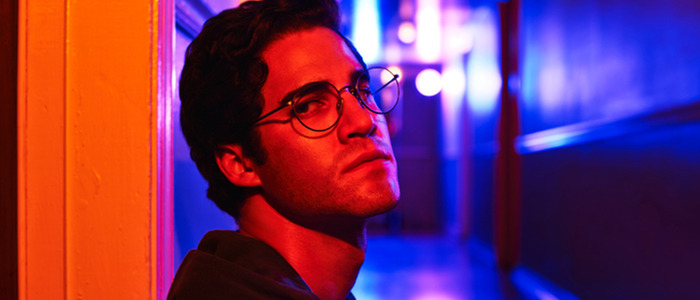 American Crime Story Alone Review
