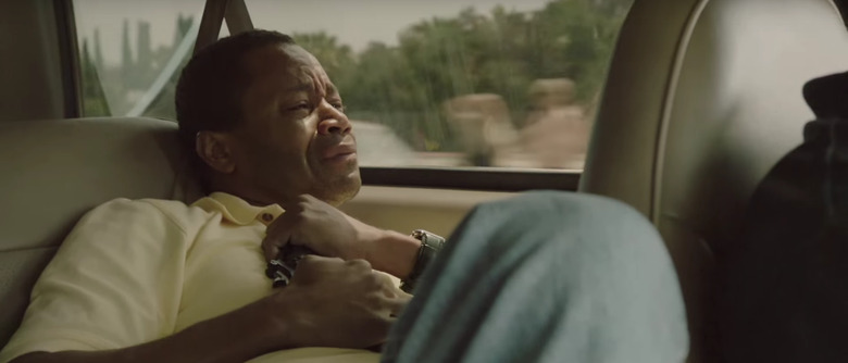 American Crime Story Trailer