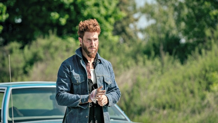 american gods a prayer for mad sweeney review