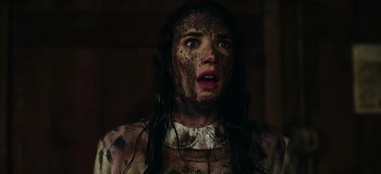 american horror story 1984 trailer new