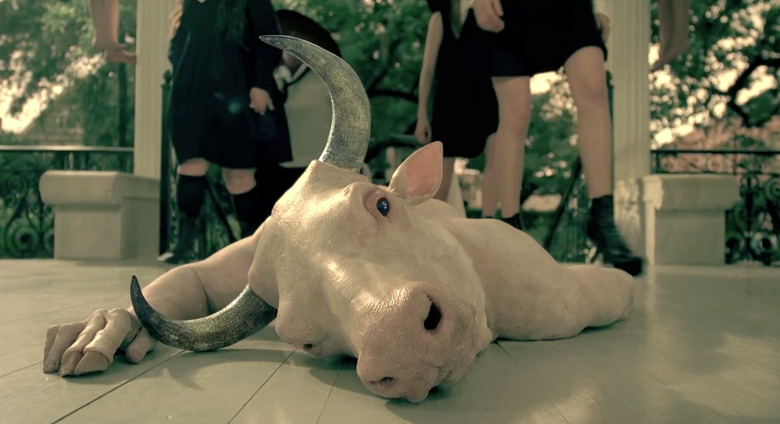 american-horror-story-coven-3