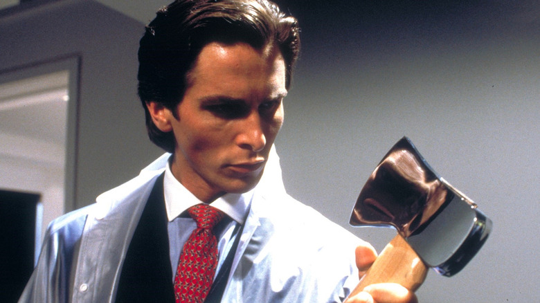 American Psycho Ending Explained: Breaking Down The Two Most Common Interpretations