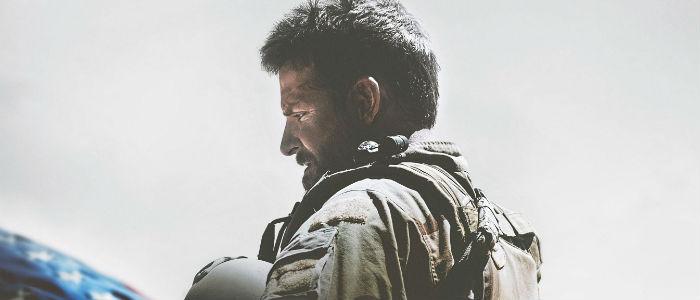 American Sniper header