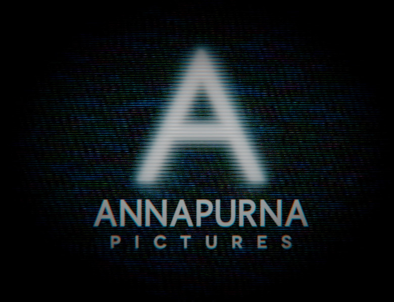 Ana Lily Amirpour's next film