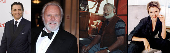 hemingway_and_fuentes_cast