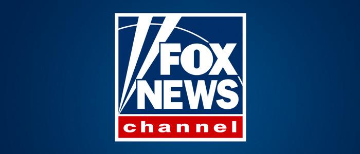 Fox News movie