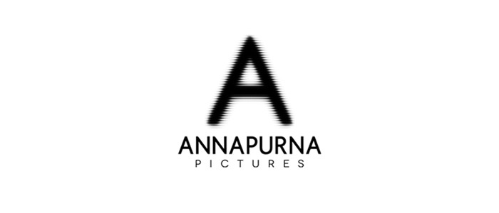 Annapurna Pictures bankruptcy