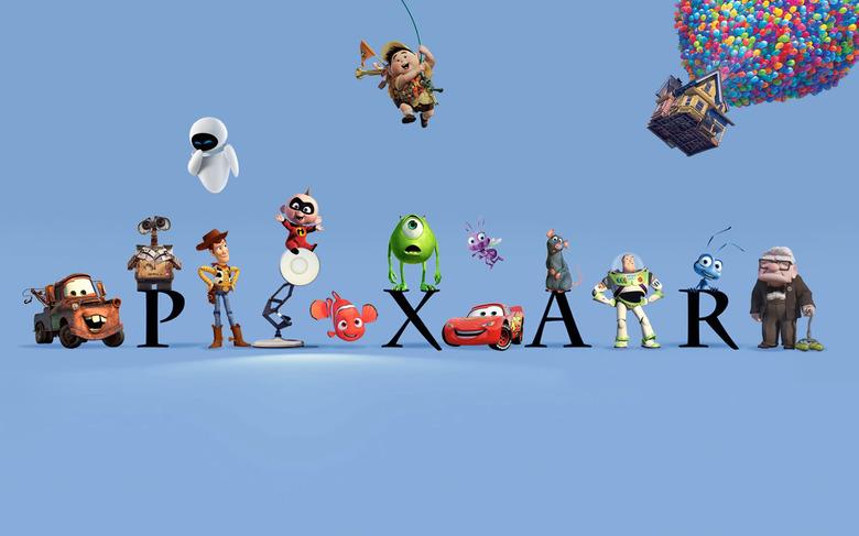 pixar-header