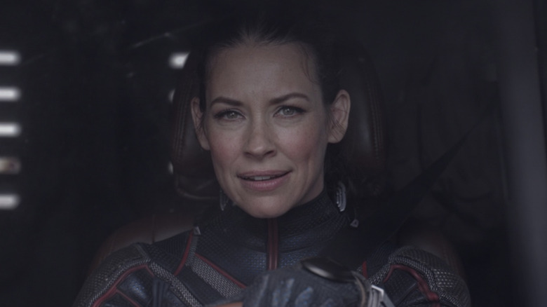 Ant Man Series Star Evangeline Lilly Says She Finally Understands Her Character