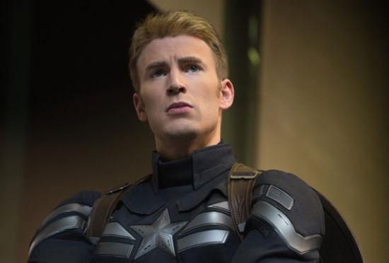 Captain America Winter Soldier header 2