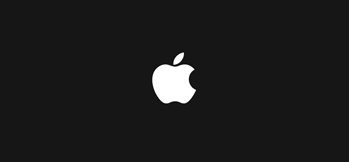 Apple Original programming