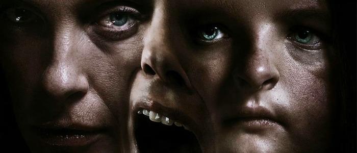 Ari Aster's new horror movie
