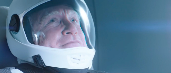 Astronaut review