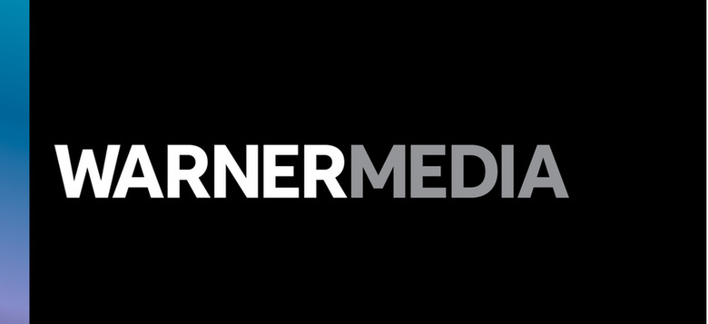 warnermedia streaming service