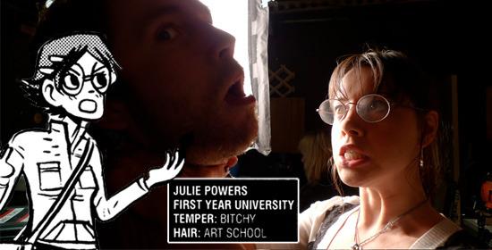 julie powers aubrey plaza scott pilgrim