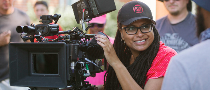 why Ava DuVernay turned down Black Panther