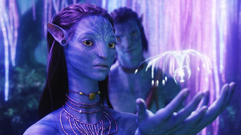 Avatar 2: Release Date, Cast, And More