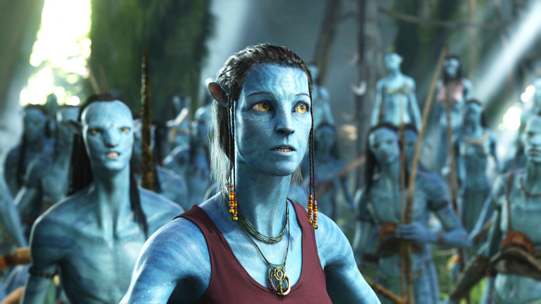 Avatar 2 release date delay?