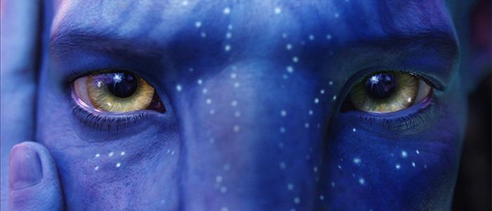 Avatar Box Office