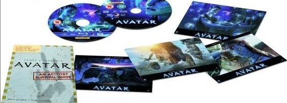 avatar_discs