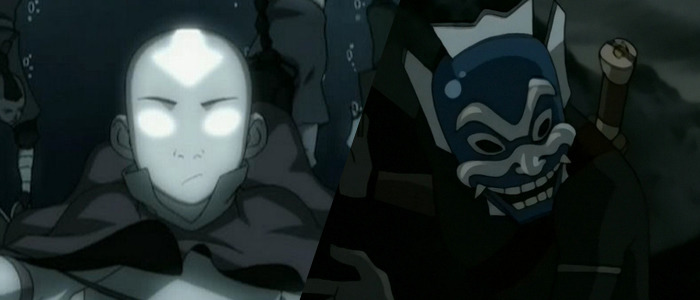 avatar the last airbender turning point