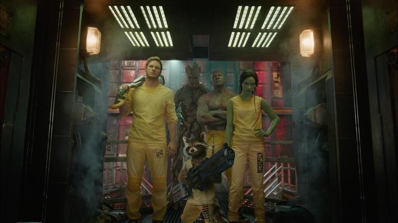 guardians avengers 3