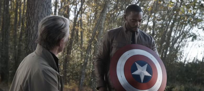 Avengers Endgame Honest Trailer