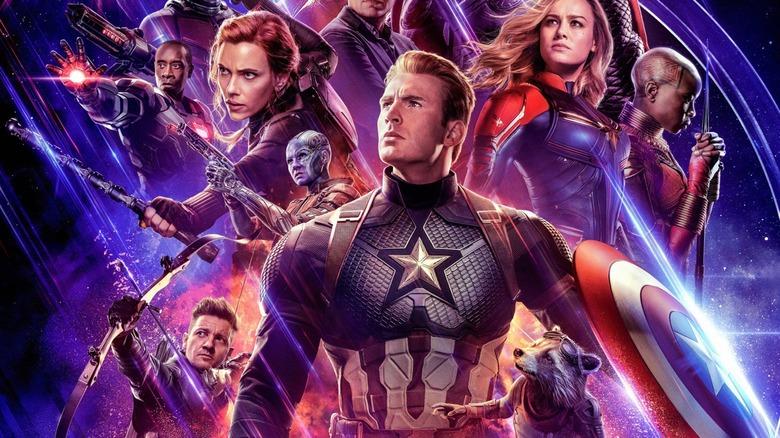 avengers endgame poster cropped