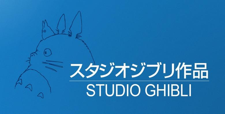 Hayao Miyazaki short film