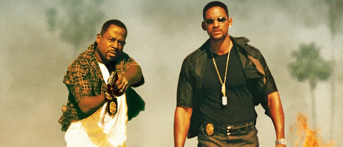 bad boys for life first look