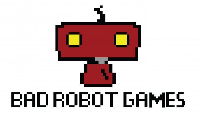 Bad Robot Video Games