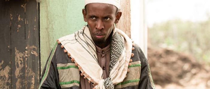 Abdi image 2