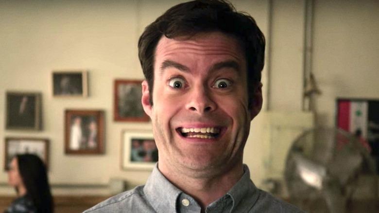 Barry Season 3 Is Almost Finished Filming, Season 4 Has Been Written