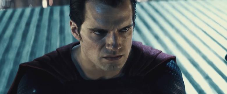 Batman v Superman Adding More Batman
