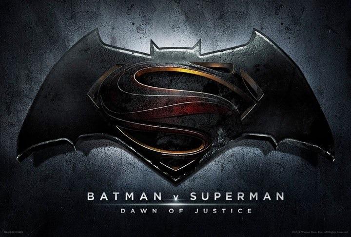 Batman V Superman: Dawn of Justice responses
