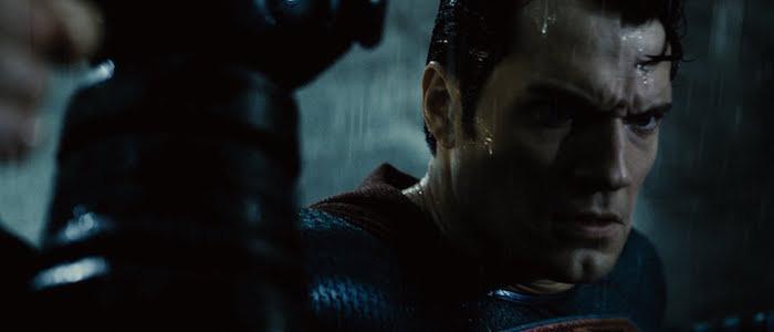 batman v superman deleted scene