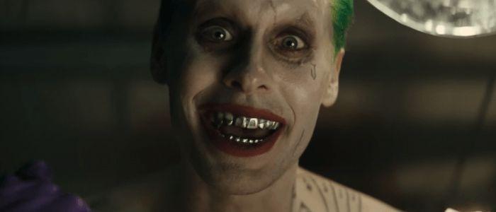 new joker images