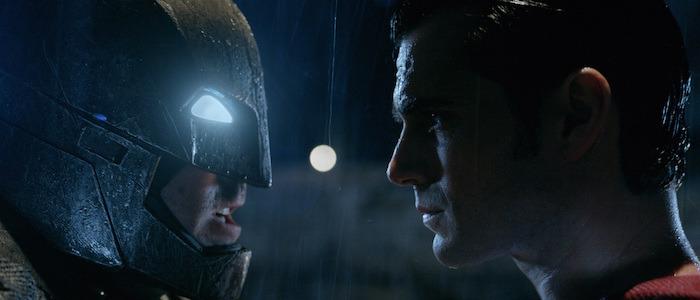 Batman v Superman Video Essay