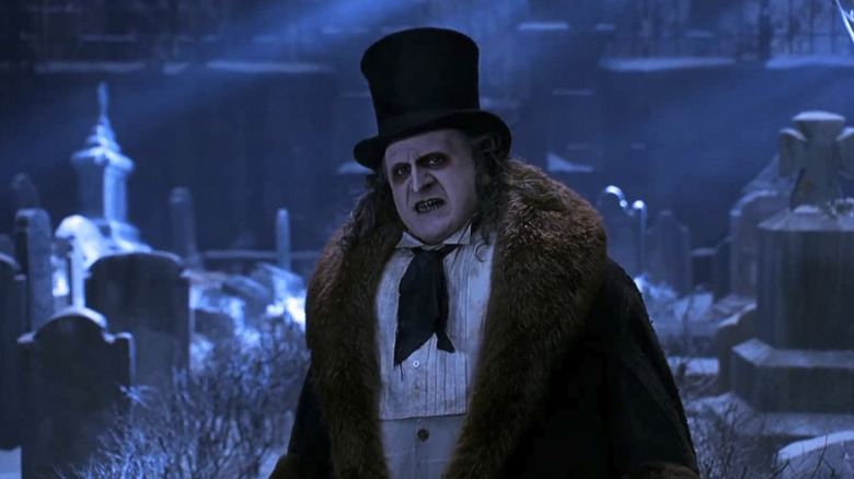 Batman Villain The Penguin Will Get His Own Spin-Off Series On HBO Max