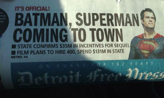 BatmanSupermanDetroit