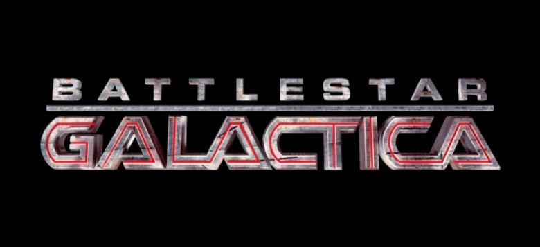 battlestar galactica movie simon kinberg