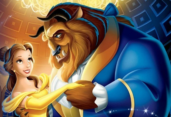 Beauty and the Beast writer