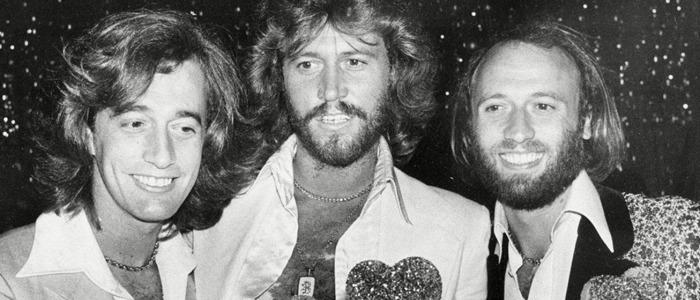 Bee Gees documentary