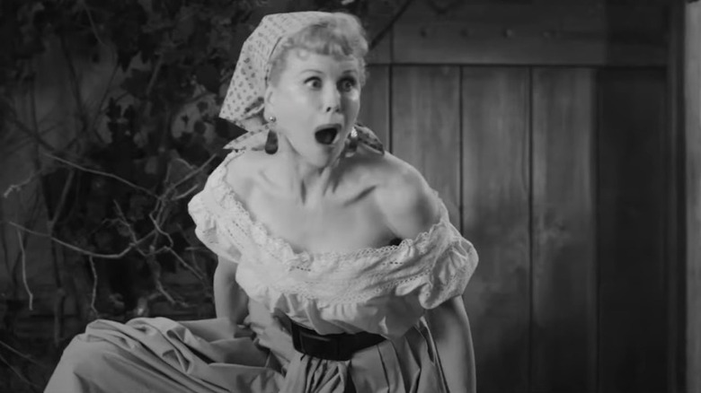 Being The Ricardos Trailer: Nicole Kidman Is Having A Ball As The I Love Lucy Icon