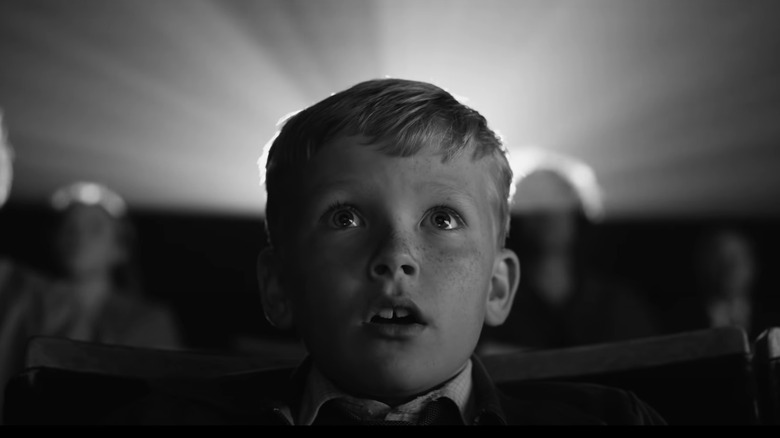 Belfast Wins The TIFF People s Choice Award, Making It Immediate Best Picture Frontrunner