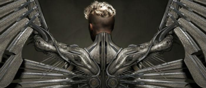 x-men apocalypse angel